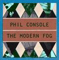 Phil Console image