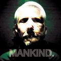 Mankind image