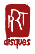 PRT Disques image