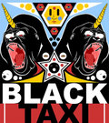 BLACK TAXI image