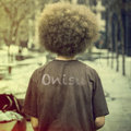 Onisu Music image