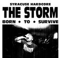 The Storm image