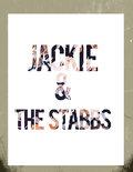 Jackie & The Stabbs image