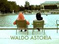 Waldo Astoria image