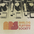Analog Players Society image