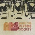 Analog Players Society image