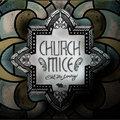 Church Mice image