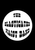The Elasticated Waist Band image