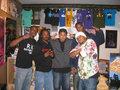 Rhythm Voyagers Crew image