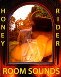 HONEY RIDER image