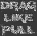 Drag Like Pull image