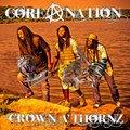 Crown A' Thornz image