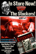 The Stockers image