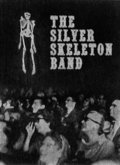 The Silver Skeleton Band image