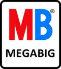 MEGABIG image