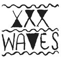 XXX Waves image