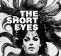The Short Eyes image