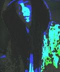 Tiff da Jerk/ TMS Productions image