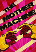 The Mother Machine image