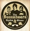 The Buccaneers image