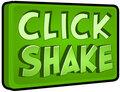 ClickShake Games image