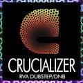 Crucializer image