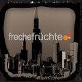 Freche Früchte Recordings image