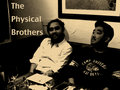 The Physical Brothers image