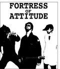 Fortress of Attitude image