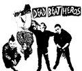 Dead Beat Heros image
