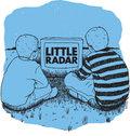 Little Radar image