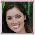Rachel Rambach image