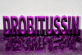 DJ Drobitussin image