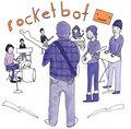 Rocketbot image