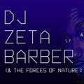 Zeta Barber image