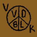 VVDBLK image