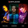 appleSID image