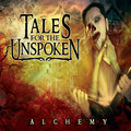 Tales For The Unspoken image