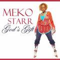 Meko Starr image