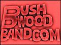 BUSHWOOD image