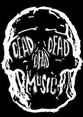 Dead Dead Dead Music image