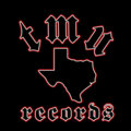 TMU RECORDS image