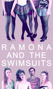 Ramona and the Swimsuits image