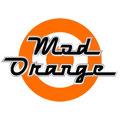 Mod Orange image