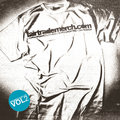 fairtrademerch image