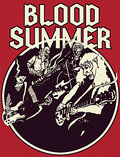 Blood Summer image