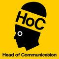 Head of Communication image
