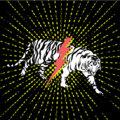 Tiger High image