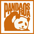 Pandarosa Records image