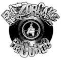 RazorcakeRecords image